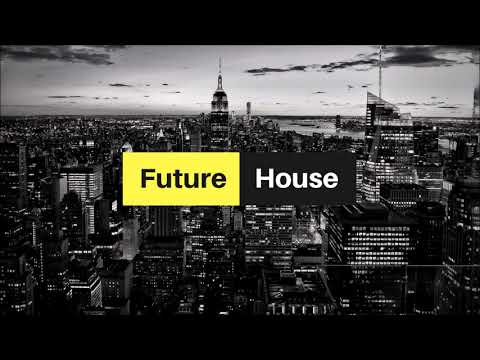 Best Old School Future House Mix 2017   50k Channel Views Special   Ark's Anthems Vol 15