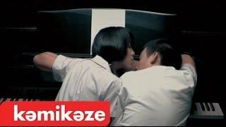 [Official MV]  ระหว่างเพื่อนกับแฟน : Knomjean