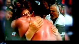 Video Eddie Guerrero Tribute on Decade of Smackdown Episode download MP3, 3GP, MP4, WEBM, AVI, FLV September 2018