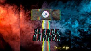 Sledge Hammer - James Peden