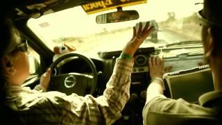 Badár Sándor: Magyarok menni Bamako Trailer
