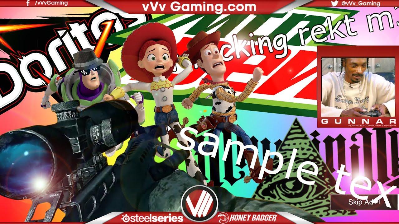 Top Anime Wallpaper Engine Dank 420 Mlg Buzz Lightyear No Scopes Sheriff Woody