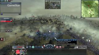 Napoleon: Total War -Test