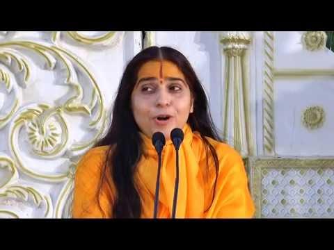 Divya Darshanik Parvachan by Sushri Braj Bhuvaneshwari Devi Ji (Didi Jee) Day 1 Part-1