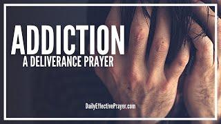 http://rtrgtr.co/r/depyt/ Prayer For Addiction - Break Bad Habits N...