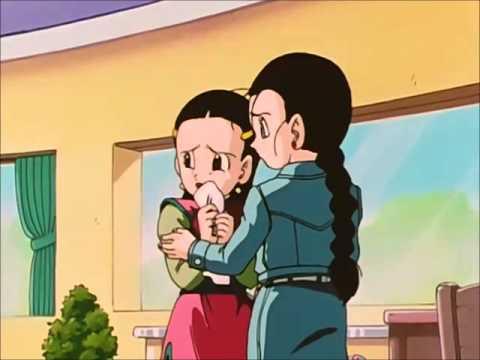 Goku & Vegeta Momentsиз YouTube · Длительность: 14 мин57 с