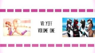 360VR YIFF [volume1]
