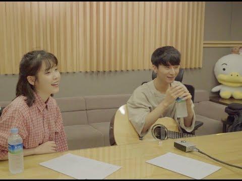 (IU) 가을아침 Autumn Morning - Sungha Jung - วันที่ 28 Sep 2017