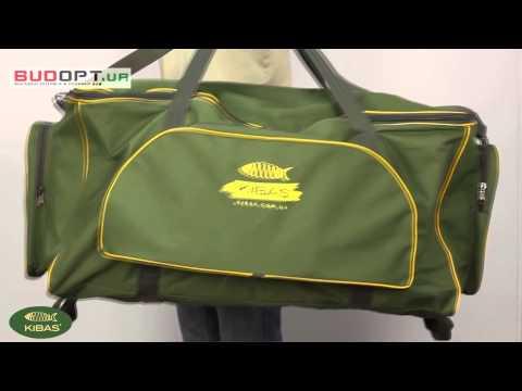 Купить 46008-1 сумку Rapala - в Украине: лучшая цена в