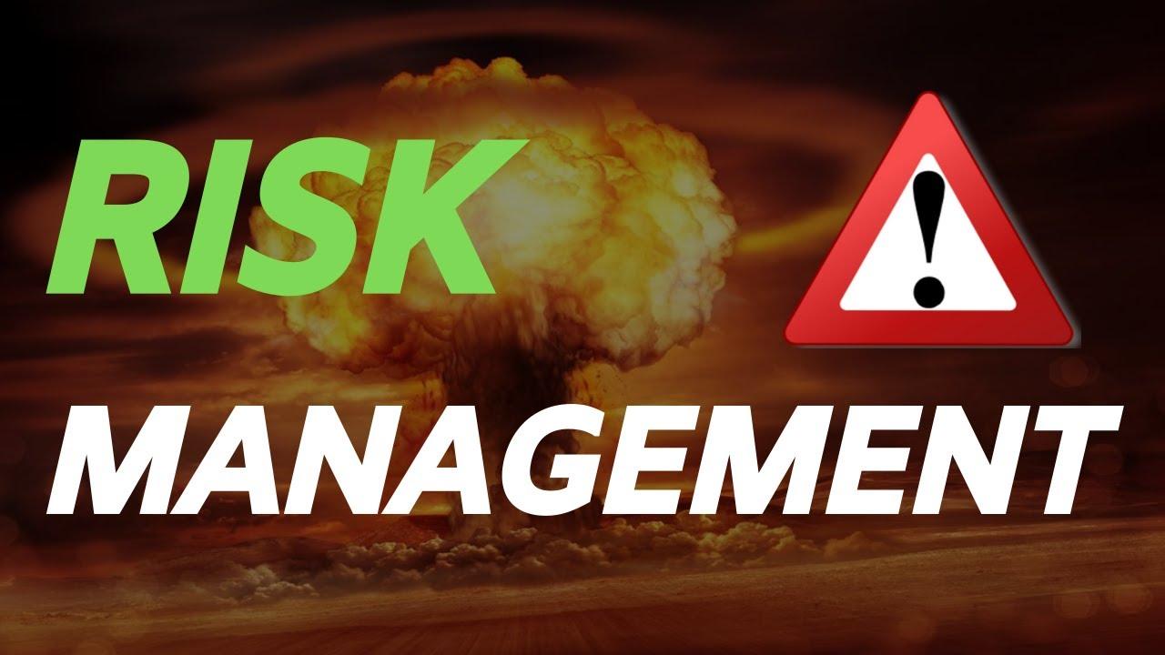 Risico in Day Traden - Veilig omgaan met je geld op de beurs
