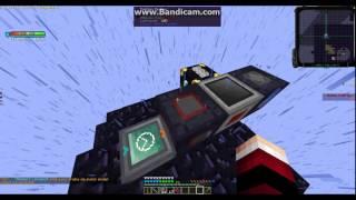 Hungry node thaumcraft 4 2
