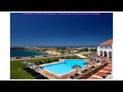 review-pousada-de-sagres---charming-hotel-(sagres,-portugal)