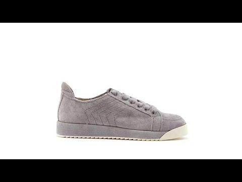 c8a8d5207297 Dolce Vita Sage Sneaker - YouTube