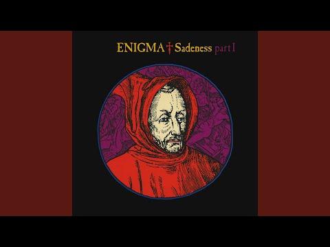 Sadeness (Part I) (Radio Edit)