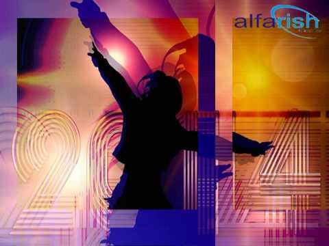 Dangdut House Musik 2014  Angin Surga (Niken Arista)