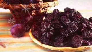 Чернослив ПОЛЕЗНЫЕ СВОЙСТВА и противопоказания, чернослив калорийность 1 шт, чернослив диета