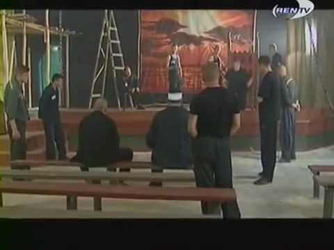 Боец (2004) 6.mp4