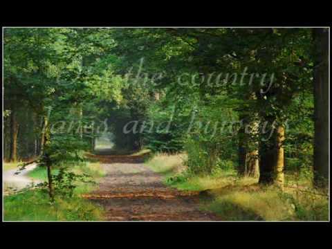 Jim Capaldi - Old Photographs (lyrics)