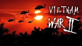 VIETNAM WAR 2 (TFS #13)