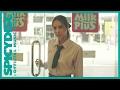 Helmetheads - เอ็มเอสเอ็น (MSN)   (OFFICIAL MV)
