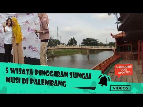 video-5-:-5-destinasi-wisata-di-pinggir-sungai-musi-di-palembang