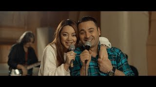Download Mger Armenia and Roza Filberg - Милая Мила (NEW 2019) Mp3 and Videos