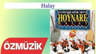 Halay Tuncer Keskin MP3