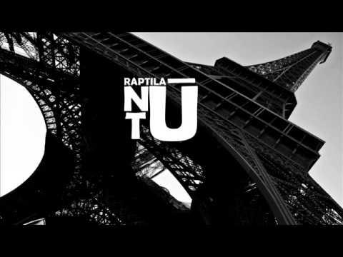 Wizz - Nu Tu