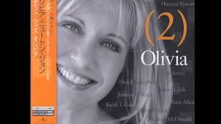 Olivia Newton-John - Goodbye Sam, Hello Samantha (live with Cliff Richard)