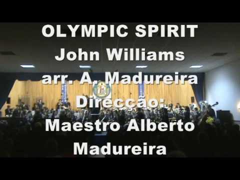 25 Anos. Homenagem ao Maestro João Neves e Contra-Mestre António Pepino
