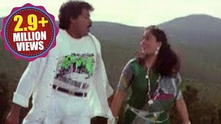 Kondaveeti donga songs - kolo kolamma galla watch more movies @ http://www./volgavideo http://www./user/newvolgavideo/videos?view=1 mov...