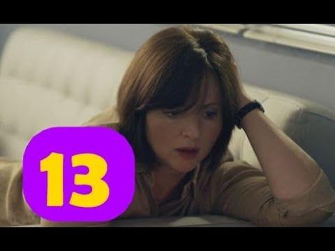 Ищейка 2 сезон 13 и 14 серии Анонсы и содержание серий 13-14 серия