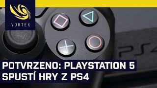 Novinkový souhrn: PlayStation 5, Xbox bez mechaniky, Star Wars bez DLC a cenzura Sony
