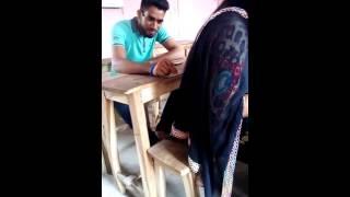 কোচিং সেন্টার tushar
