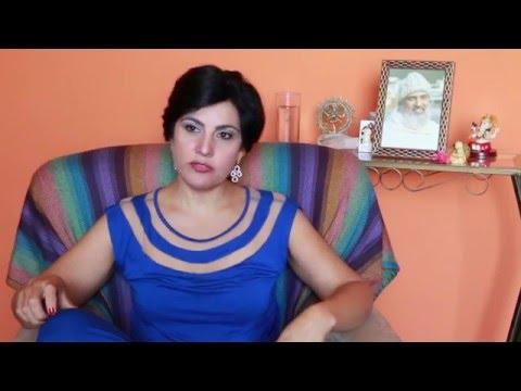 As Mulheres Empreendem - Entrevista com a Rosana  - O trabalho