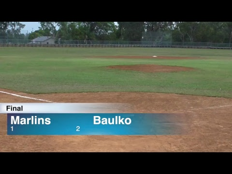 Baseball.TV by Sports Broadcasting Australia Live Stream