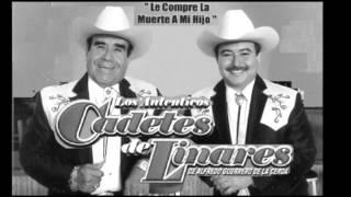 Mix Los Cadetes De Linares (Puras De Juan Gabriel)