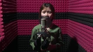 Anh thế giới và em - Cover Bé Vĩ (Mv Định Studio)