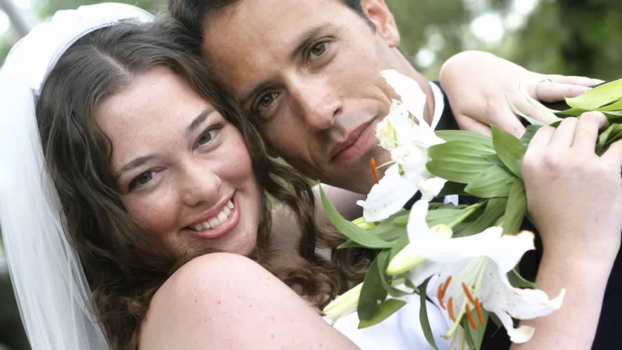 Реальный сайт знакомства с иностранцами знакомства самара кому за 30