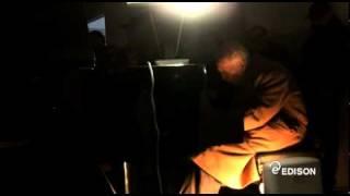 Concerto di Roberto Sellani alla caserma Magenta di Milano - 16 dicembre 2011