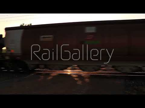 RailGallery_20170530_863 | Central Queensland Coal Network
