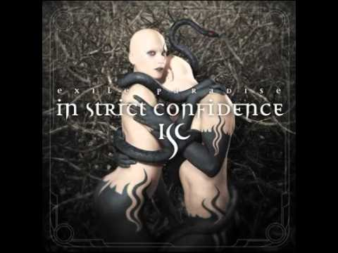 in strict confidence - Promised land