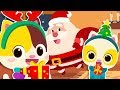 We Wish You A Merry Christmas | Santa Claus | Christmas Songs | Nursery Rhymes |  Kids Songs|BabyBus Videos [+50] Videos  at [2019] on realtimesubscriber.com