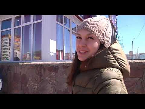 Чем заняться в Шарыпово на длинных майских праздниках?