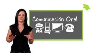 Introducción Comunicación Social y Periodismo thumbnail