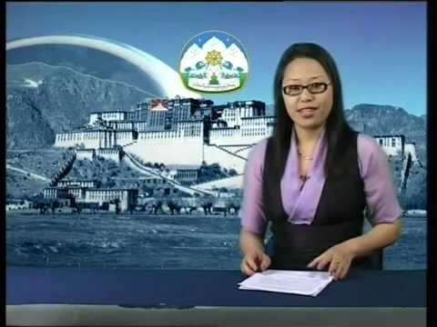 17 May 2012 - Tibetonline.tv News