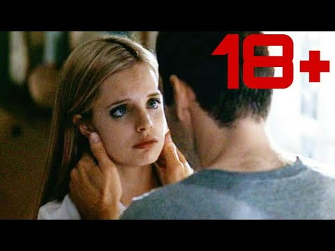 Top Movies About Older Man Young Woman Affair 18+ [HD]