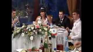 Свадебная съемка Ялта