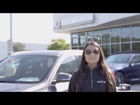 How to Prep your BMW for the Winter | Circle BMW