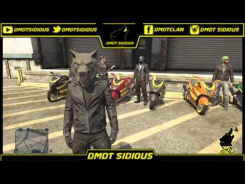 gta online meet up Vanossgaming is a popular youtuber known for his exceptional editing skills and ironic humor his works include compilations of funny moments of grand theft auto v, garry's mod, the call of duty series, and numerous other games.